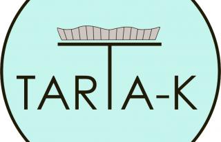 Tarta-k Kraków
