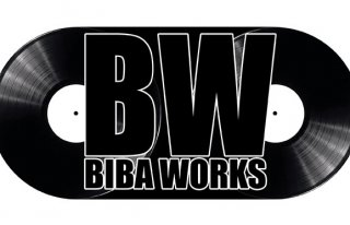 bibaworks Łódź