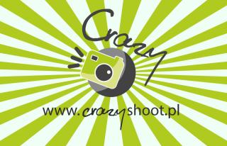 Crazyshoot.pl Imprezowa Fotobudka Olsztyn
