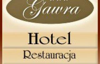 Hotel Gawra Wisła
