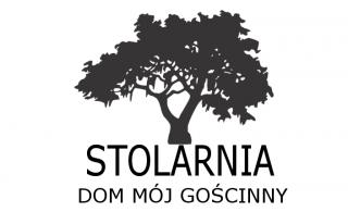 """""""Stolarnia""""- Sala Bankietowa Chałków"""