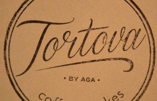 TORTOVA BY AGA Białystok