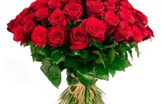 Kwiaciarnia Kwiaty u Ewy Kęty
