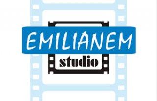 Emilianem Studio Łódź