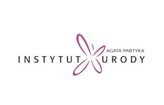 Instytut Urody Agata Partyka Gdynia