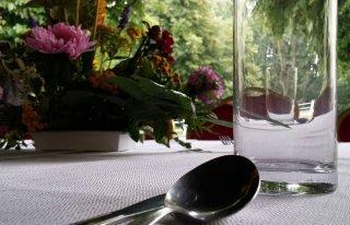 M&F Catering Katy Wrocławskie