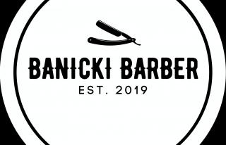 Banicki Barber Rzeszów