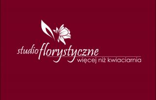Studio florystyczne Gliwice