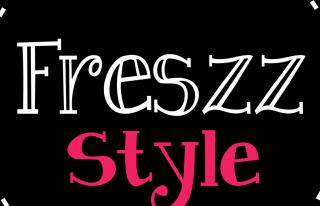 Salon Fryzjerski Freszz Włoszczowa