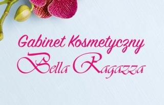 Bella Ragazza Gabinet Kosmetyczny Kielce