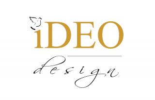 IDEO design suknie ślubne i wizytowe PLUS SIZE ONLY Warszawa