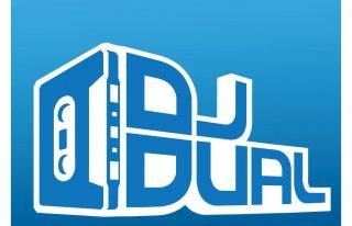 DJ Dual Turek