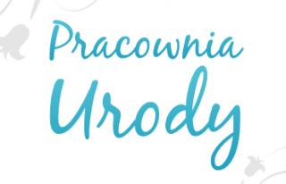 Pracownia Urody Bolesławiec