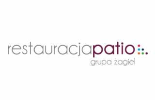 Restauracja Patio Wrocław