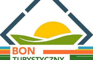 Ziołowa Dolina Olsztyn