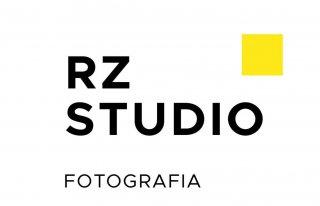 Rz-Studio - Fotografia Profesjonalna Poznań