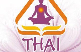 Thai Masaż & Spa - masaż tajski Gorzów Wlkp. Gorzów Wielkopolski