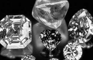 Gold & Diamond Expert Pruszków