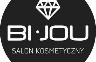 Salon Kosmetyczny BI JOU Zielona Góra
