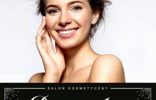 Salon kosmetyczny DermaArt Mielec