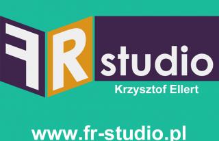FR Studio   Krzysztof Ellert Bydgoszcz