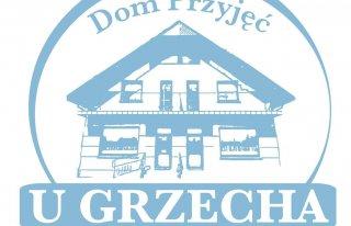Dom Przyjęć u Grzecha Lubliniec
