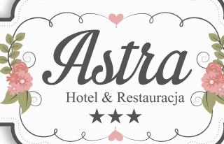 Hotel Restauracja Astra Poznań