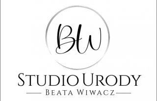 Studio Urody Beata Wiwacz Świnoujście