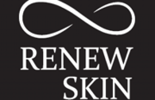 Renew Skin Katowice