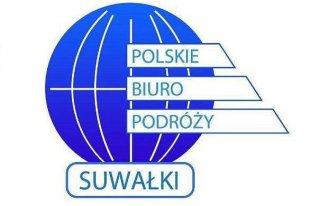 Polskie Biuro Podróży Suwałki Suwałki