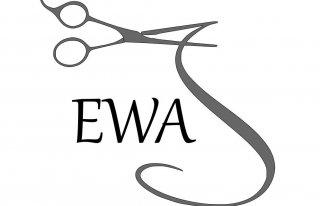 """Salon Fryzjerski """"EWA"""" oś. Tęczowe 2A Dzierżoniów"""