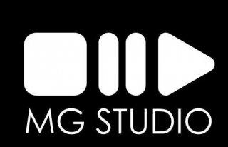 MG Studio Gryfice
