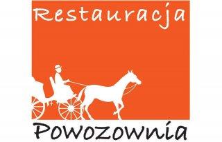 Restauracja Powozownia Poznań