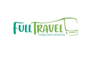 Full Travel Kutno