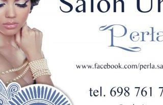 Perła Salon Urody Bochnia