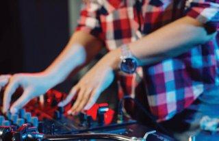DJ na Wesele Opole Opole