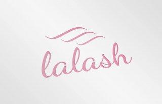Salon Kosmetyczny Lalash Kraków