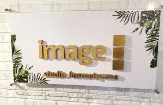 Image Studio Kosmetyczne Puławy