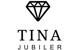 Sklep Jubilerski Tina Wieluń