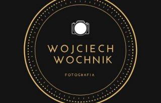 Wojciech Wochnik Foto Gliwice