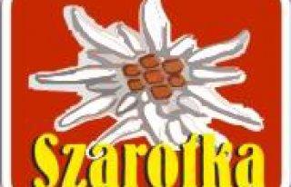 Kwiaciarnia Szarotka Kraków Kraków