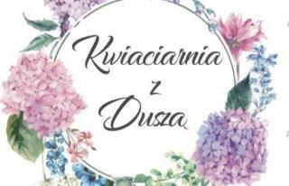Kwiaciarnia z Duszą Poznań Poznań