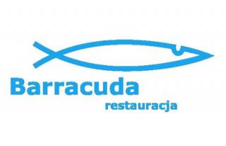 Restauracja Barracuda Gdynia