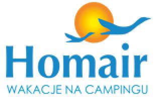 Homair Polska Wrocław