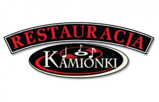 Restauracja Kamionki Sosnowiec