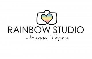 Rainbow Studio Joanna Tęcza Pionki