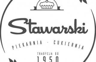 """Piekarnia - Cukiernia """"Stawarski"""" Wieliczka"""