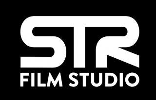 STR Studio Lublin