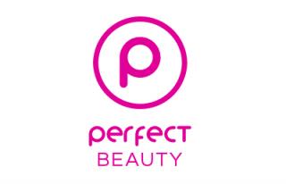 Perfect Beauty Żychlin
