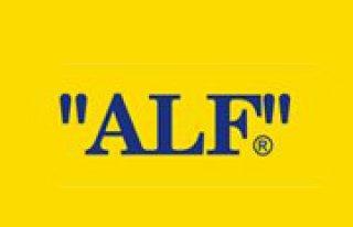 Biuro podróży ALF - www.alf.com.pl Opole